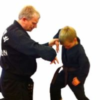 junior techniques 3