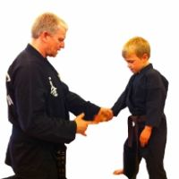 junior techniques 1